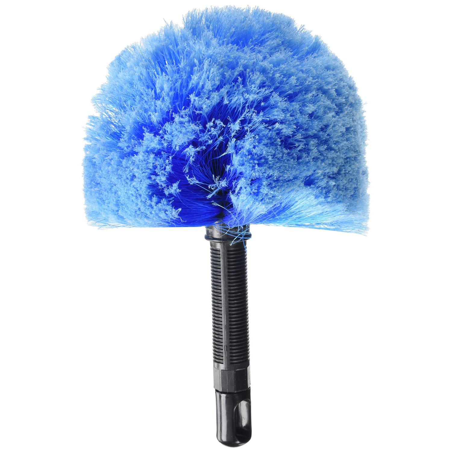 Zwipes Cobweb Duster Brush Head